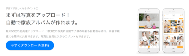 f:id:Daisuke-Tsuchiya:20161029152857p:plain