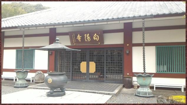 f:id:Daisuke-Tsuchiya:20161111165539j:plain
