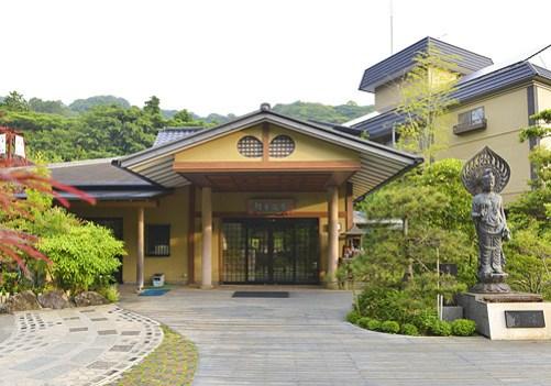 f:id:Daisuke-Tsuchiya:20161111182846j:plain
