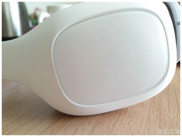 Xiaomi Headphones右