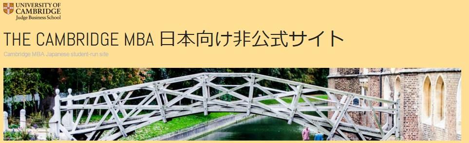 f:id:HajimeShinohara:20160219213203j:plain
