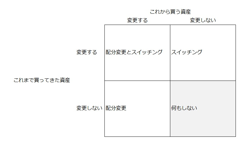 f:id:Hongo-Haruto:20190204181404j:plain
