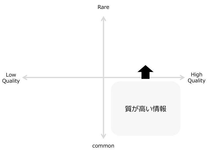 f:id:Manga_Maestro:20161030201750j:plain