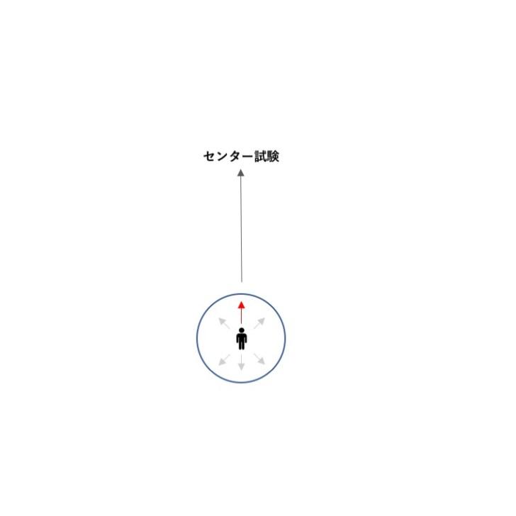 f:id:Manga_Maestro:20170807082048j:plain