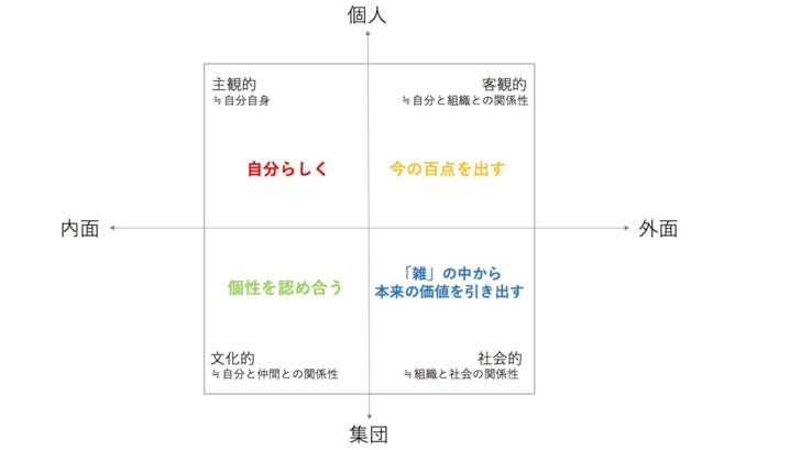 f:id:Manga_Maestro:20171009095859j:plain