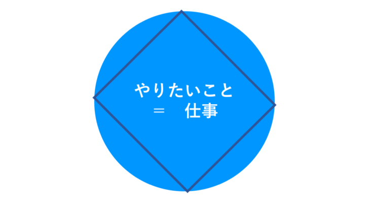f:id:Manga_Maestro:20180222153321p:plain