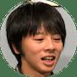 f:id:Meshi2_IB:20191010180032p:plain