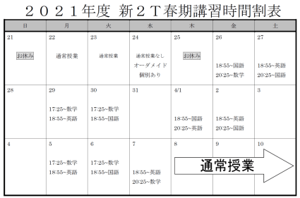 f:id:MiyanagaYusuke:20210323131157p:plain