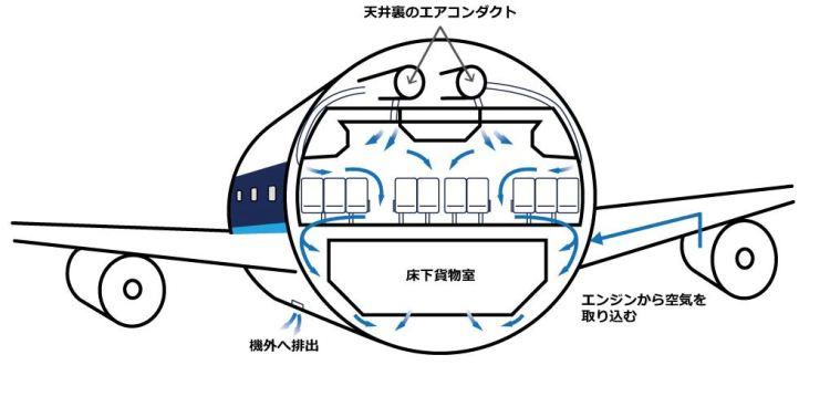 f:id:Sukenojo1023:20200420220238j:plain