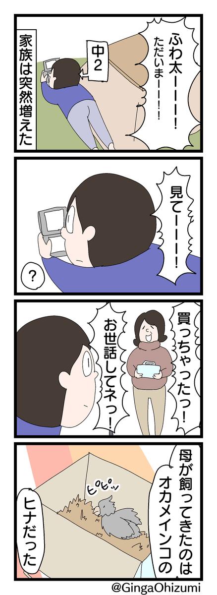 f:id:YuruFuwaTa:20191213160648p:plain