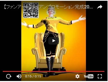 f:id:amakawawaka:20170320183403j:plain