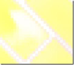 f:id:amakawawaka:20170326172825j:image