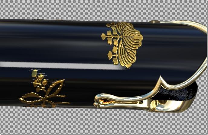 f:id:amakawawaka:20170406071820j:image