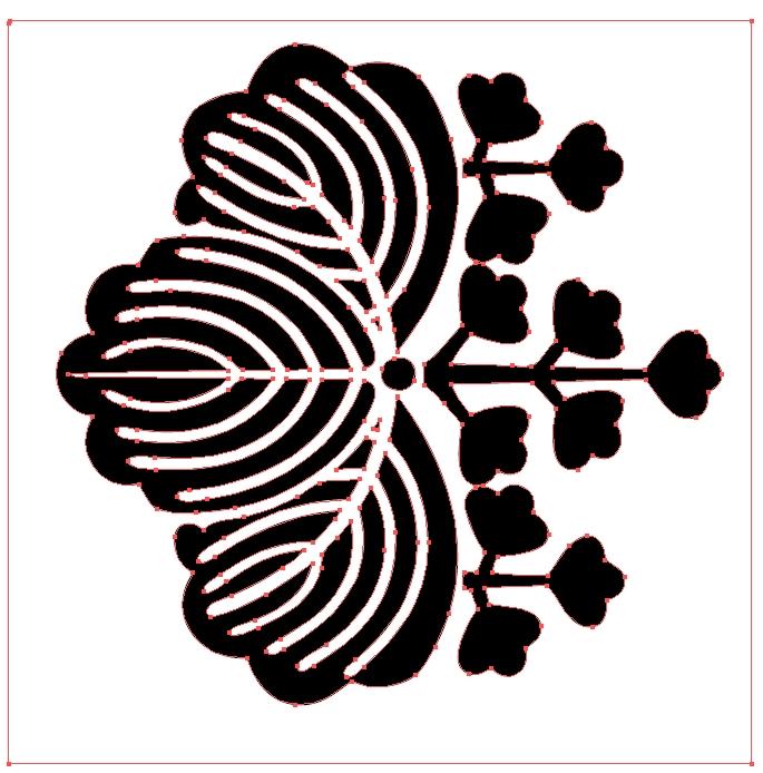 f:id:amakawawaka:20170406072816j:plain