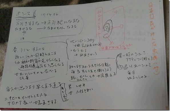 f:id:amakawawaka:20170408202021j:image