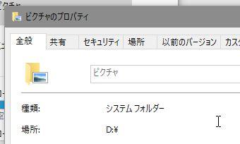 f:id:amakawawaka:20170604074929j:image