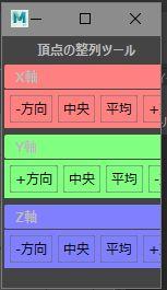 f:id:amakawawaka:20170707112422j:image