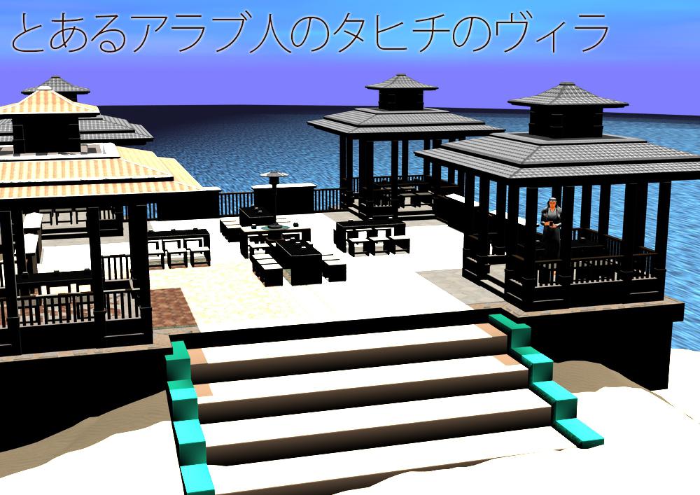 f:id:amakawawaka:20180407182638j:plain