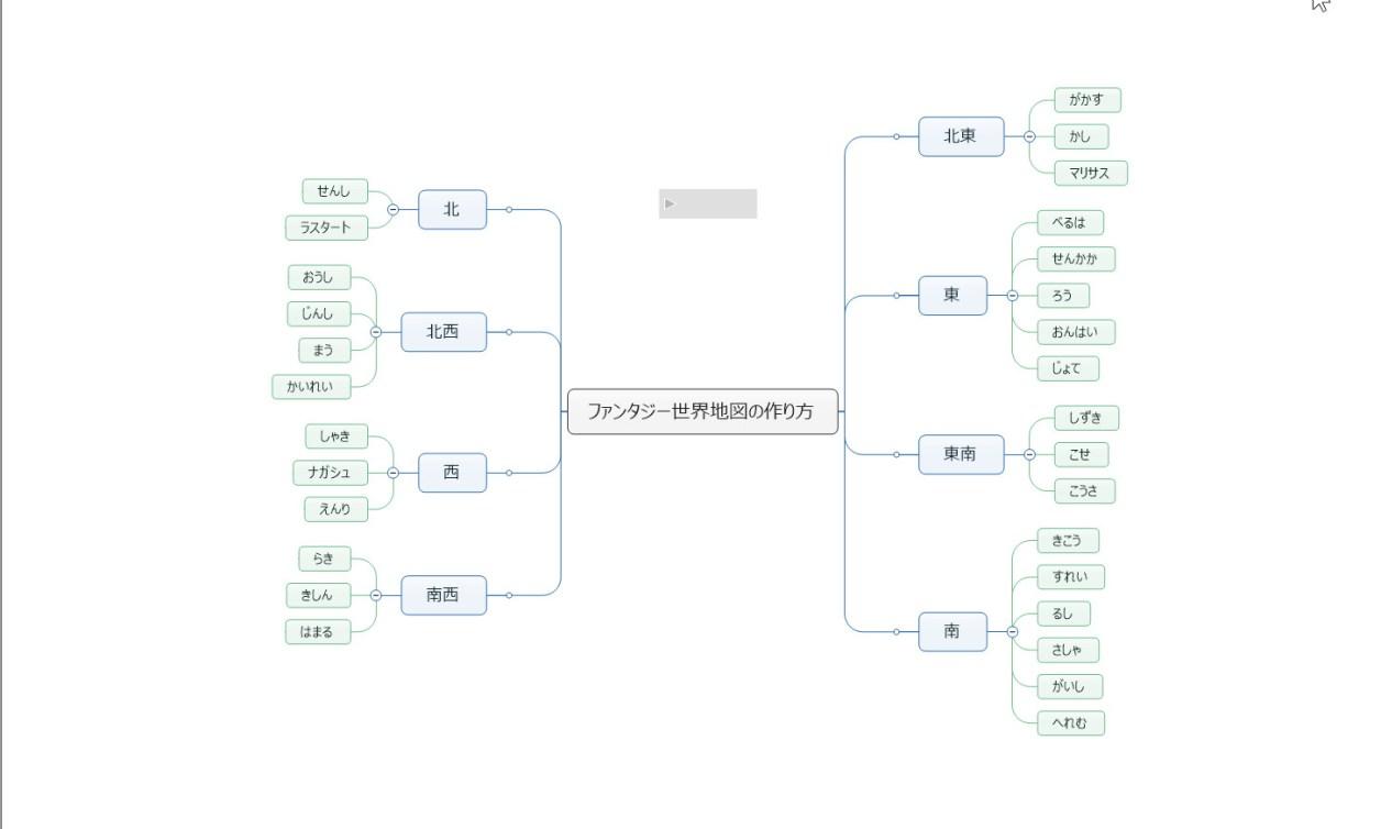 f:id:amakawawaka:20180504065430j:plain