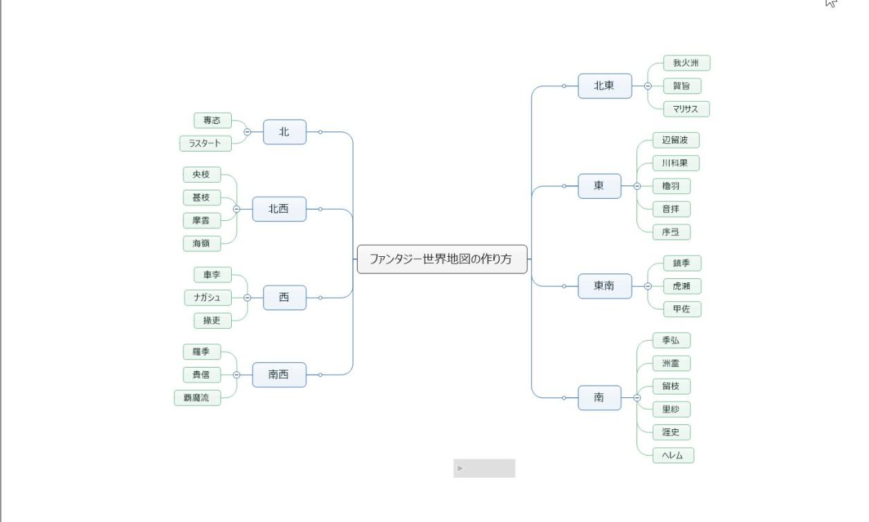 f:id:amakawawaka:20180504065433j:plain