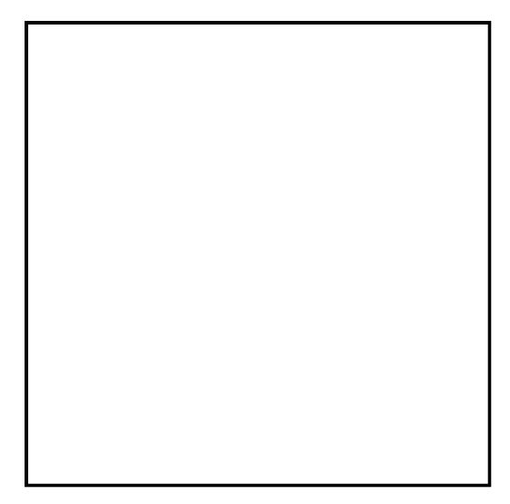 f:id:amakawawaka:20180520101543j:plain