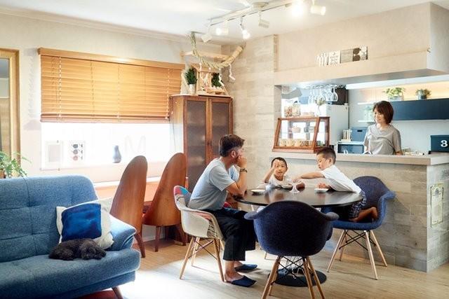 airbnbリスク を回避 民泊・簡易宿泊所ブログと自社サイトをwordpressで