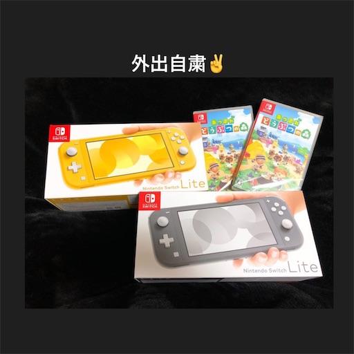 f:id:asakatomoki:20200328090739j:image
