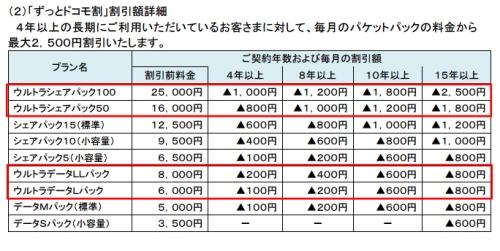 f:id:bambamboo333:20160913143255j:plain