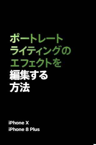 f:id:bambamboo333:20180307091238j:plain