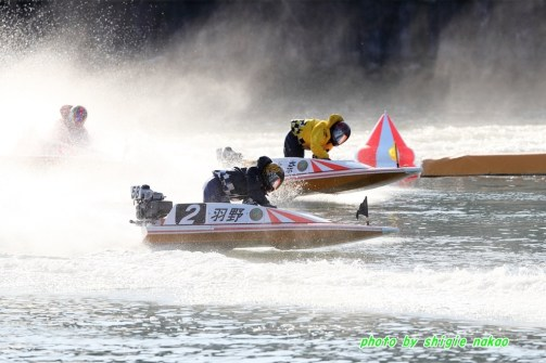 f:id:boatrace-g-report:20180923190043j:plain