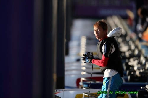 f:id:boatrace-g-report:20181024214653j:plain