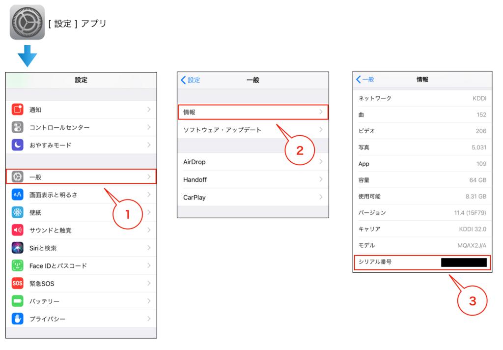 f:id:daimaru-side:20180719145818p:plain