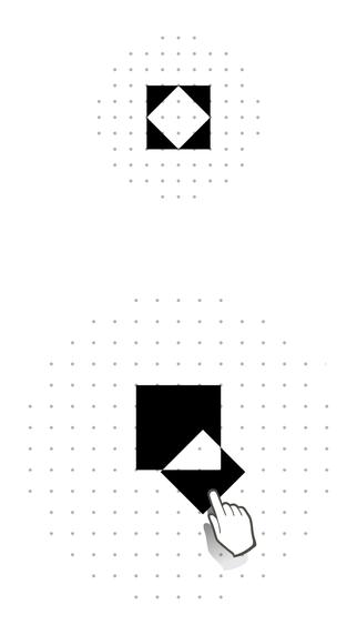 f:id:digimaga:20160617174937j:plain