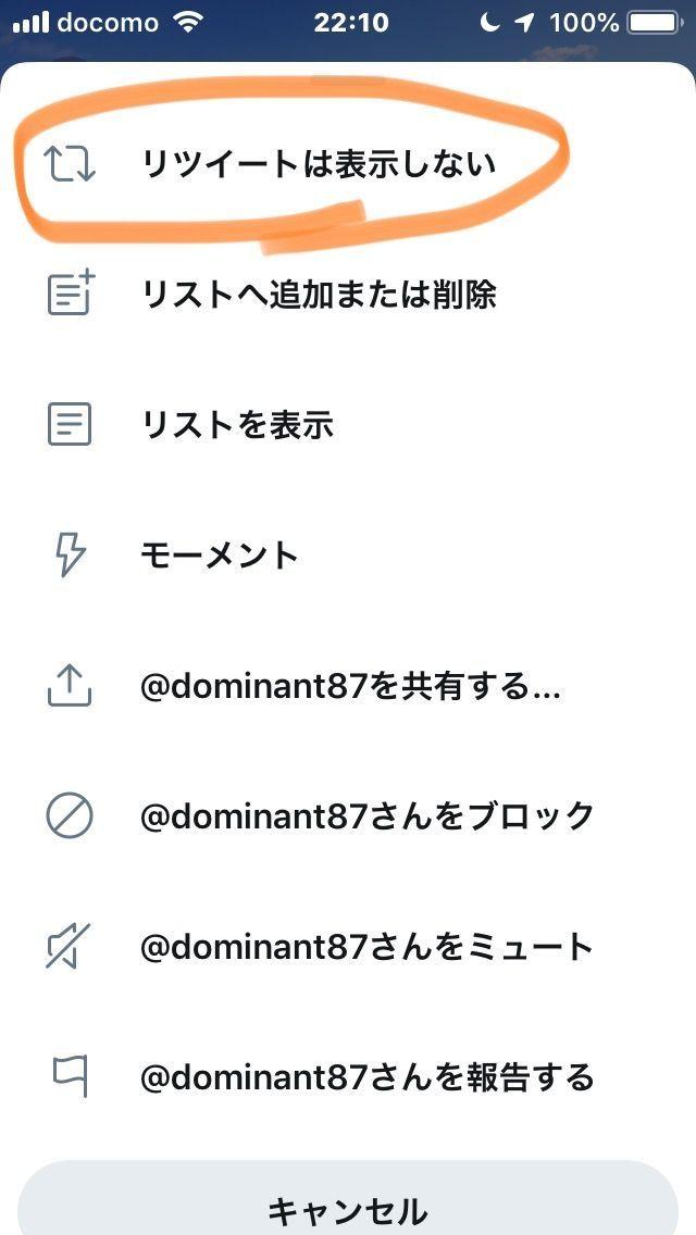 f:id:dominant87:20181130221301j:plain