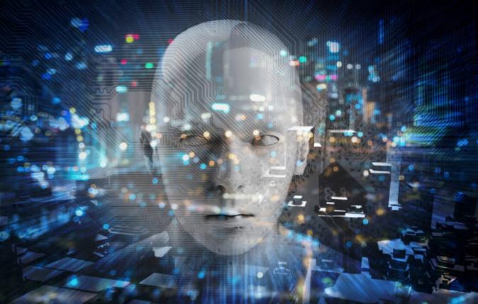 「人工知能 フリー」の画像検索結果