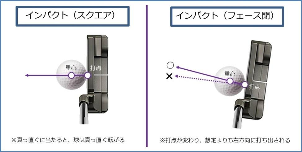 f:id:golf_samurai11:20181227231047j:plain