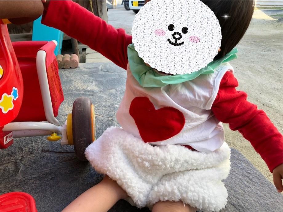 f:id:greenyuu:20190422221135j:image