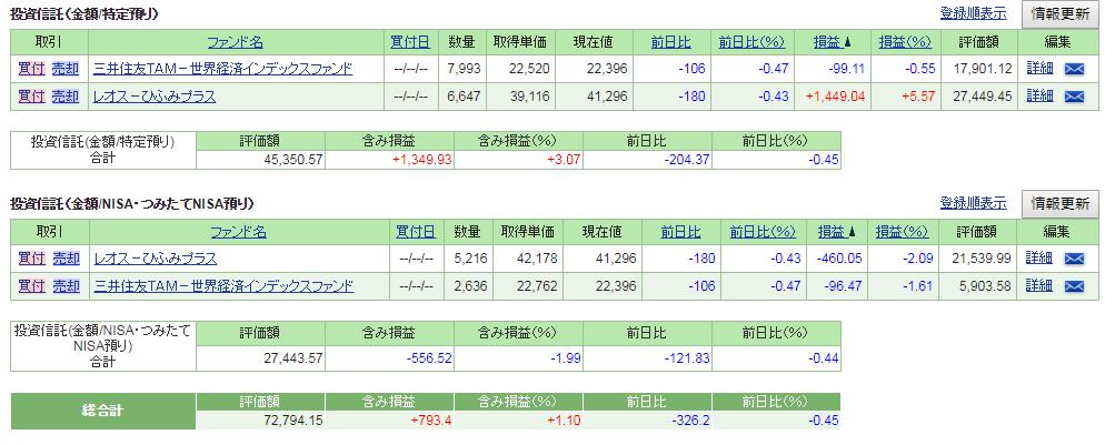 f:id:h-kashi:20180806121028p:plain