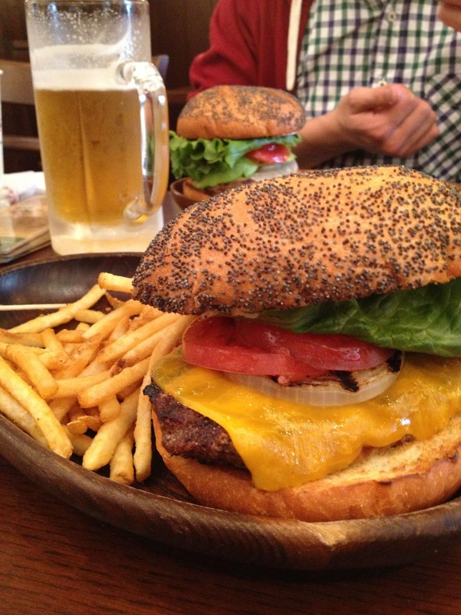 f:id:hamburger_megane:20200208104924j:plain