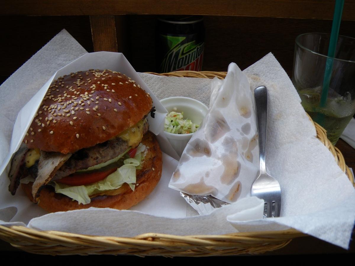 f:id:hamburger_megane:20200210112902j:plain