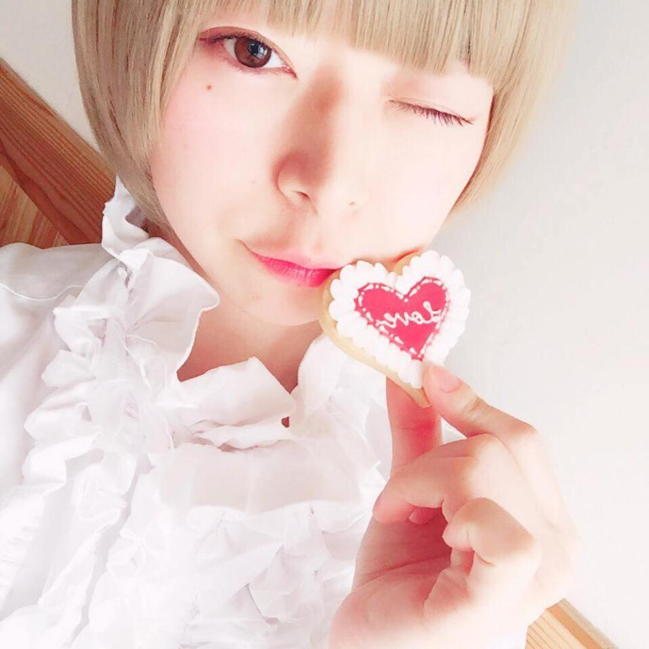 f:id:horiuchiyasutaka:20180405220739j:plain
