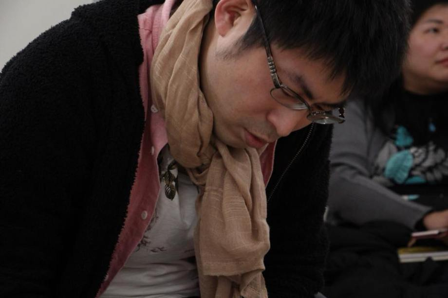 f:id:horiuchiyasutaka:20180406221527j:plain