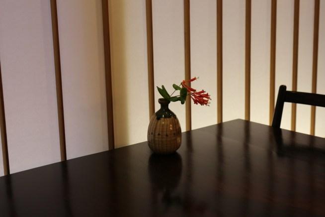 f:id:hoshino-yoko:20170506010934j:plain