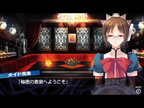 f:id:husahusadayo:20200126223632j:plain