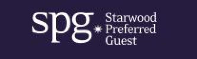 spgアメックスカードのロゴ