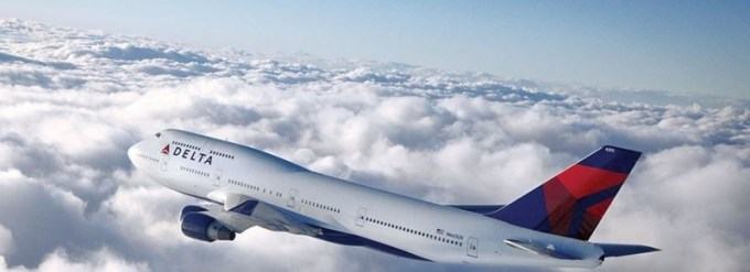 spgアメックスカードで搭乗する飛行機