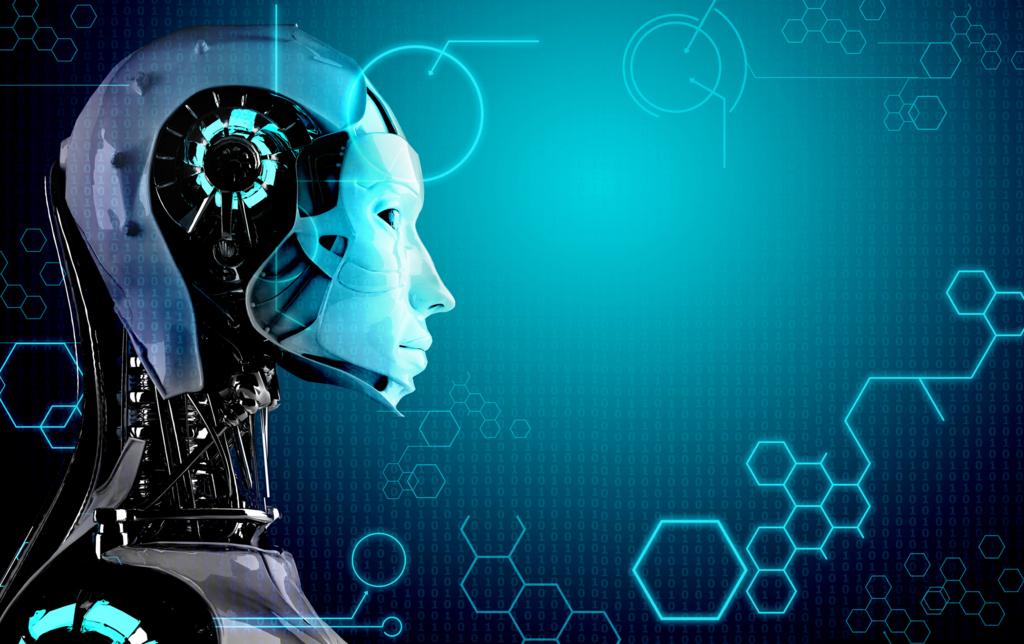 「自動化 AI」の画像検索結果