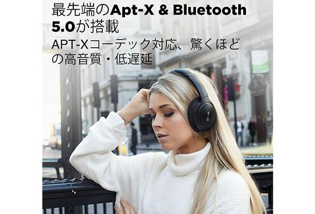 f:id:kaito729:20191206025837j:image