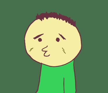 f:id:kakurakyo:20190402022345p:plain