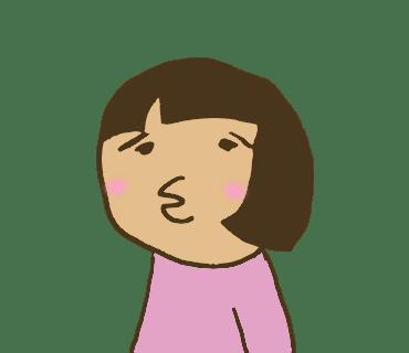 f:id:kakurakyo:20190404000907p:plain